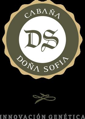 Cabaña Doña Sofia